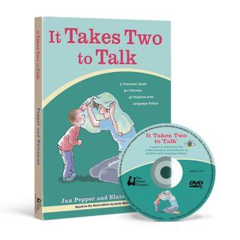 ITTT-combo-book-dvd