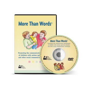 MTW-DVD
