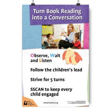 abc_turn-book-reading_poster_mockup