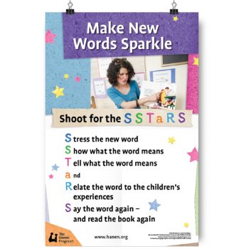 abc_words-sparkle_poster_mockup