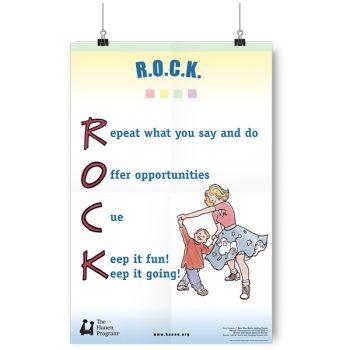 mtw-Rock_poster_mockup