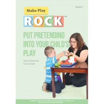 124-180-thickbox MPR Book 3 Put