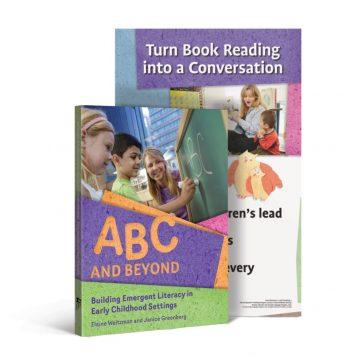 ABC-book-poster-combo.tif