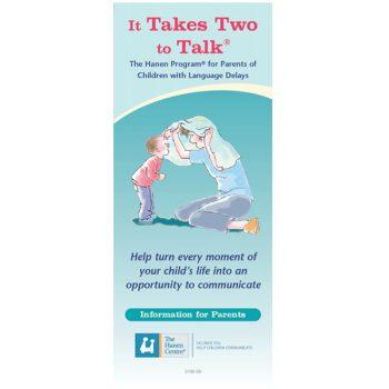 ITTT-parent-brochure-thumbnail