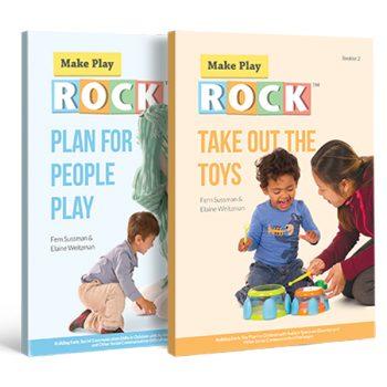 MPR-booklets-12