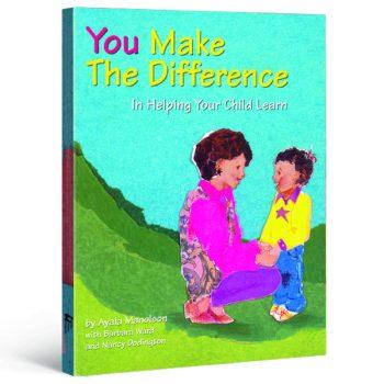 YMTD-book