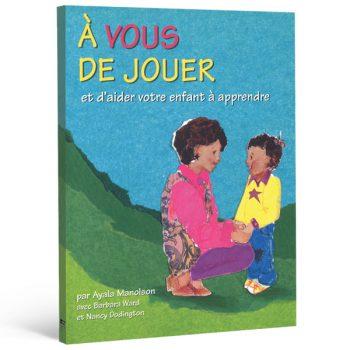 YMTD-book_french