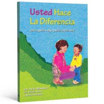 YMTD-book_spanish