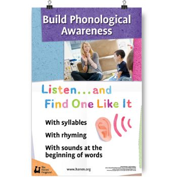 abc_phonological-aware_poster_mockup