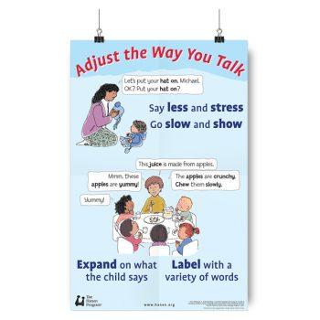 lli-adjust-talk_poster_mockup