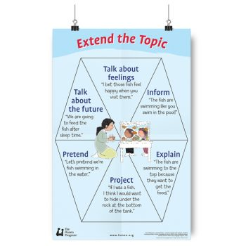 lli_extend-topic_poster_mockup